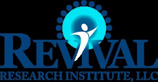 Revival Research Institute, LLC